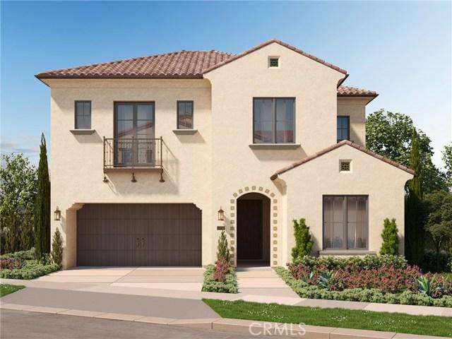 127 Roscomare 50, Irvine, CA 92602
