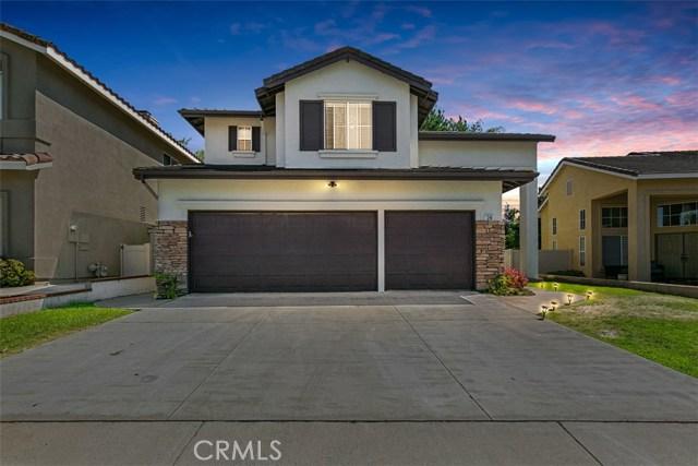 28 Coppercrest, Aliso Viejo, CA 92656