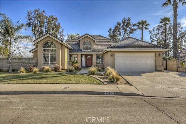7284 Cedarwood Place, Highland, CA 92346