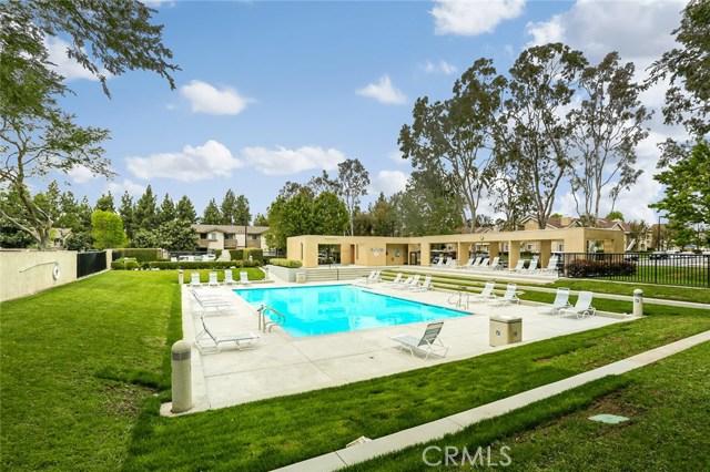 14 Windjammer, Irvine, CA 92614 Photo 12