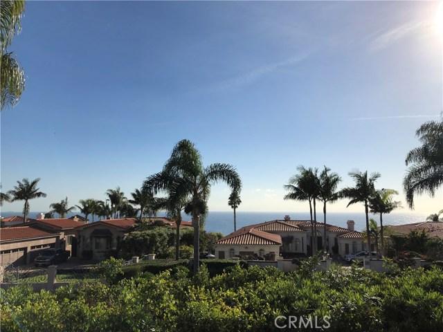 6418 Via Baron, Rancho Palos Verdes, California 90275, 4 Bedrooms Bedrooms, ,5 BathroomsBathrooms,For Rent,Via Baron,PV18293151