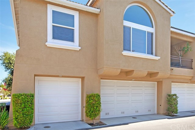 32. 27580 Darrington Avenue #2 Murrieta, CA 92562