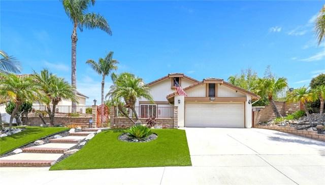 2859 Campo Raso, San Clemente, CA 92673