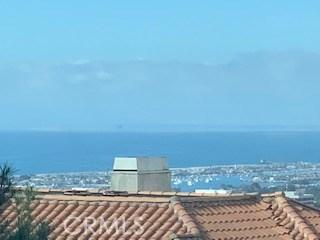 5 Kensington Court   Harbor Ridge Crest (HRCR)   Newport Beach CA