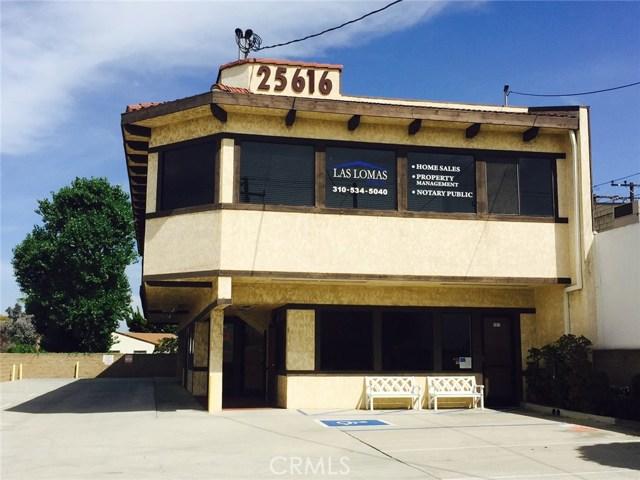 25616 Narbonne Avenue 103, Lomita, CA 90717
