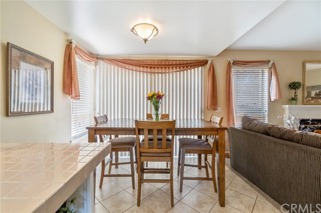 13. 358 Hornblend Court Simi Valley, CA 93065