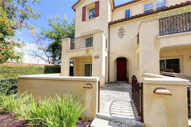 10403 Cherrylaurel Ct, Santa Fe Springs, CA 90670 Photo