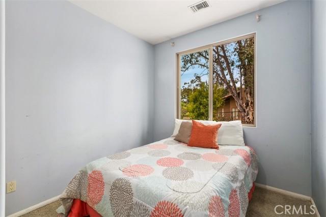 30. 6983 Via Del Charro Rancho Santa Fe, CA 92067