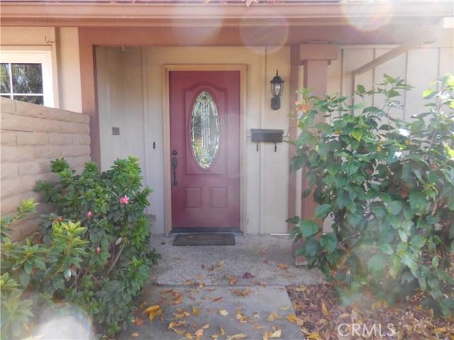 Photo of 3102 Via Serena #C, Laguna Woods, CA 92637