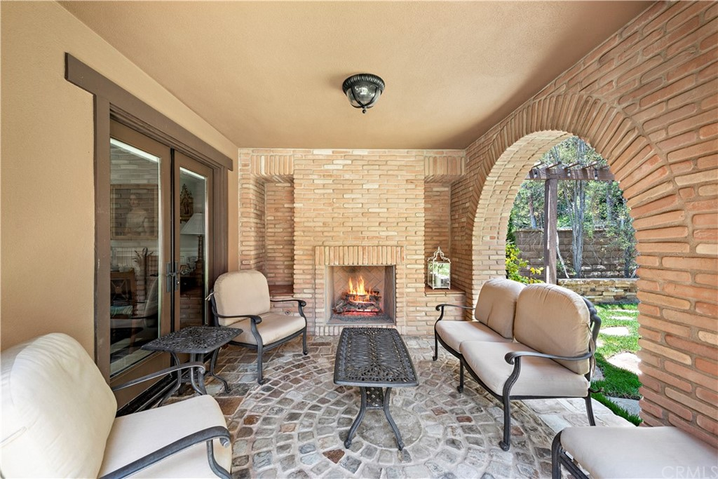 Photo of 32 Tranquility Place, Ladera Ranch, CA 92694