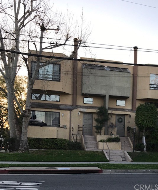 1701 Cedar Street 1, Alhambra, CA 91801