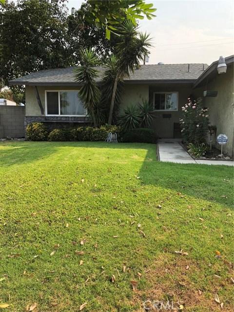 4992 Granada Street, Montclair, CA 91763