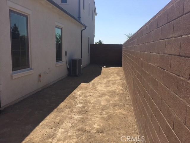 198 Villa Ridge, Irvine, CA 92602 Photo 7