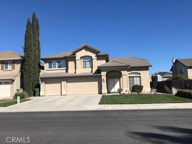 928 Cardoza Road, Los Banos, CA 93635