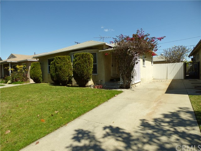 4824 Coldbrook Avenue, Lakewood, CA 90713