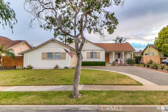 325 E Benbow Street, Covina, CA 91722