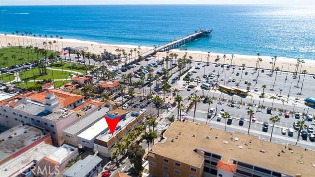 700 E Ocean Front, Newport Beach, CA 92661