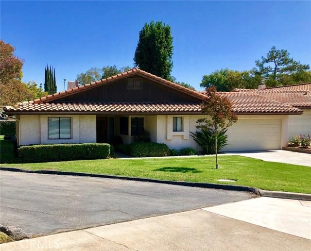 1406 Bella Vista Crest, Redlands, CA 92373