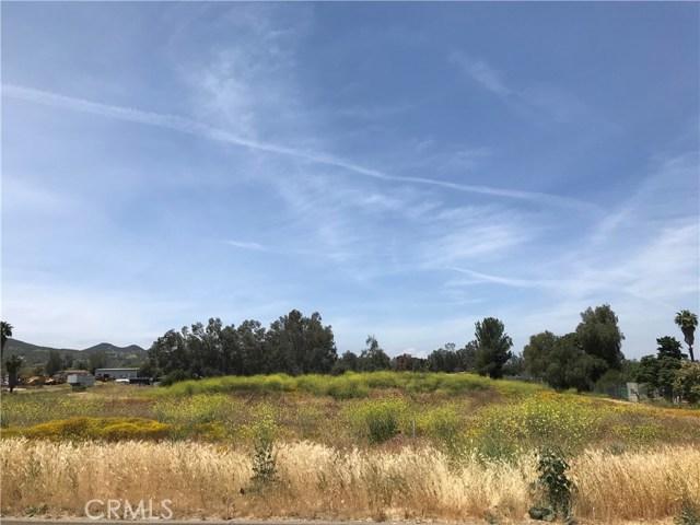 33185 Zeiders Road, Menifee, CA 92584