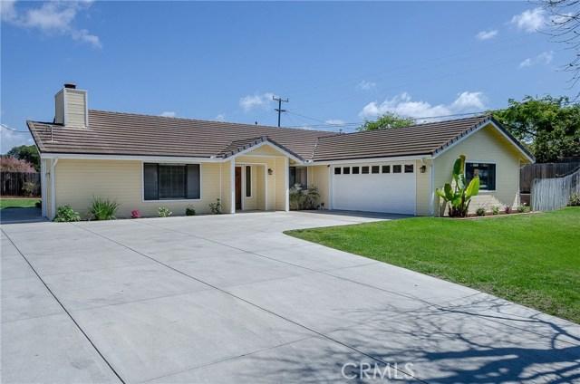 270 Siler Lane, Santa Maria, CA 93455