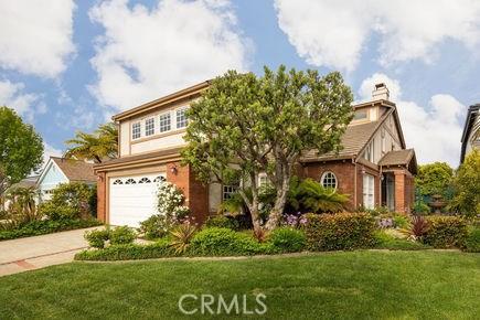 12 Westport, Manhattan Beach, California 90266, 4 Bedrooms Bedrooms, ,3 BathroomsBathrooms,Single family residence,For Sale,Westport,SB19100631