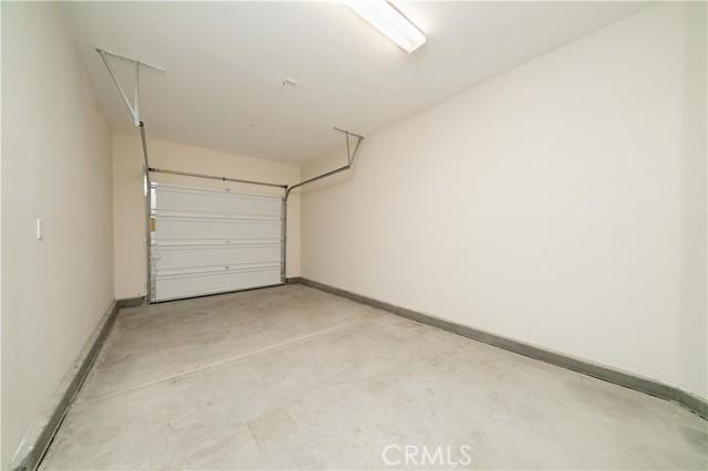 Next Gen Separate Attached Garage