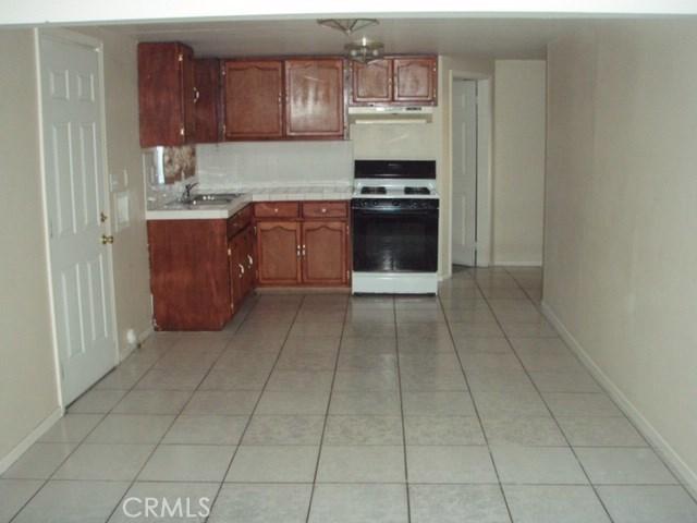 476 Alvey Place Altadena, CA 91001