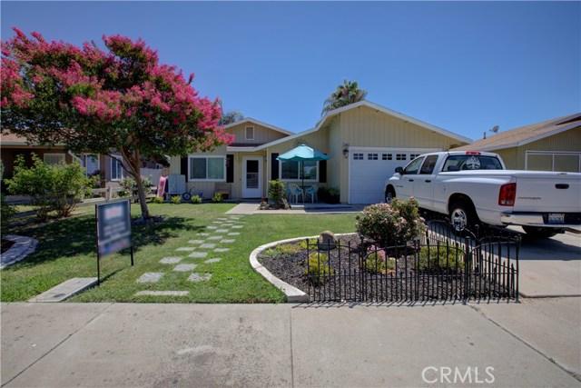 12863 Washington Avenue, Le Grand, CA 95333