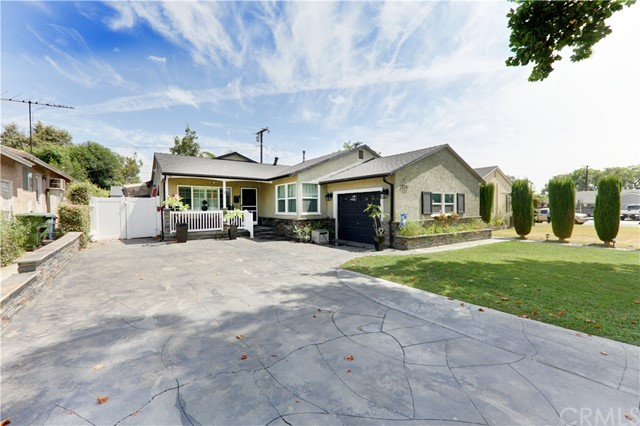 9286 Bonavista Lane, Whittier, CA 90603