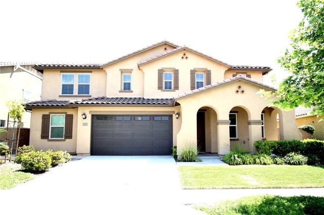 14635 Viva Drive, Eastvale, CA 92880