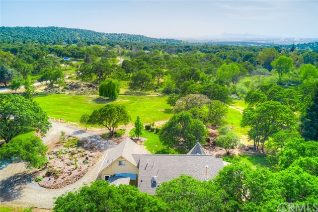 11665 Oak Ridge Trail, Loma Rica, CA 95901