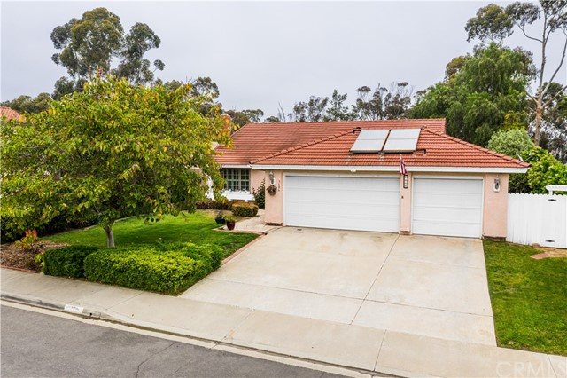 3606 Kingston St, Carlsbad, CA 92010 Photo 0