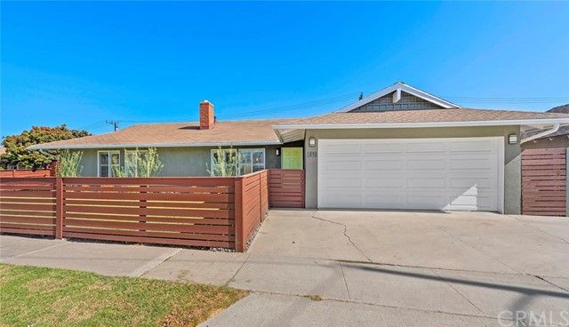 2848 Drake Avenue, Costa Mesa, CA 92626