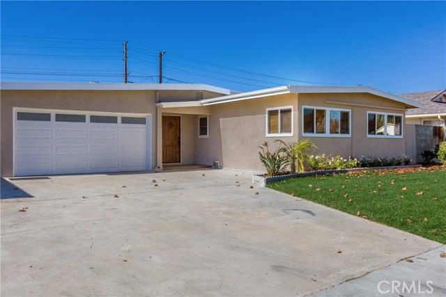 3221 Hackett Avenue, Long Beach, CA 90808