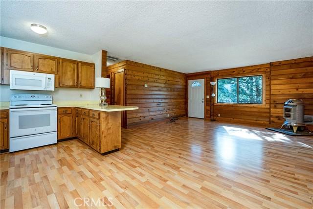 16609 Greenridge Rd, Hidden Valley Lake, CA 95467 Photo 7
