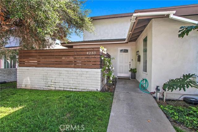 4233 Dana Road, Newport Beach, CA 92663