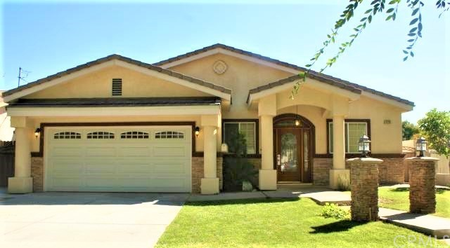 526 N 5th Ave, Upland, CA 91786
