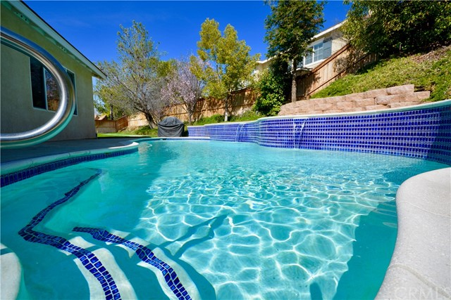 31441 Chemin Chevalier, Temecula, CA 92591 Photo