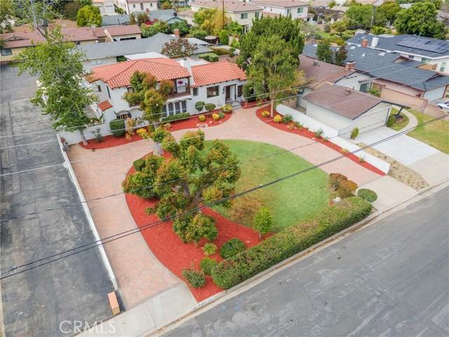 52. 8861 Emperor Avenue San Gabriel, CA 91775