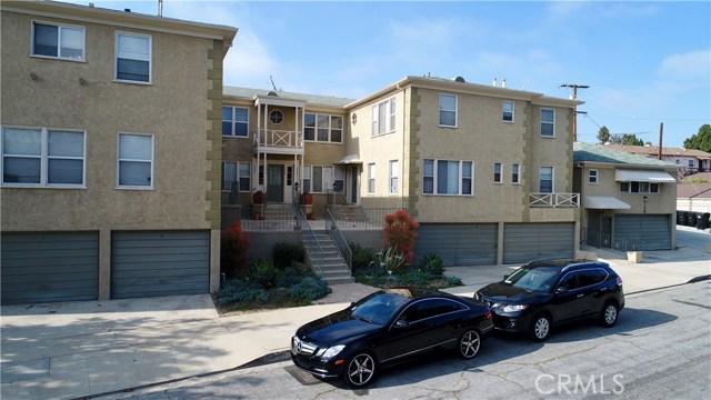 3367 W 83rd Street, Inglewood, CA 90305