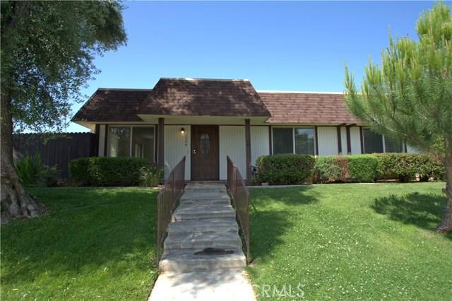 1084 Ardmore Circle, Redlands, CA 92374