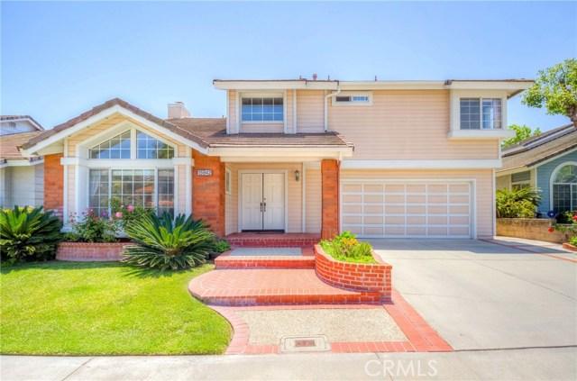 15942 Ridgeview Lane, La Mirada, CA 90638