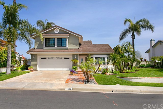 1904 High Ridge Av, Carlsbad, CA 92008 Photo 0