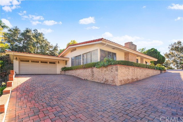 1738 Canyon Way, Pomona, CA 91768