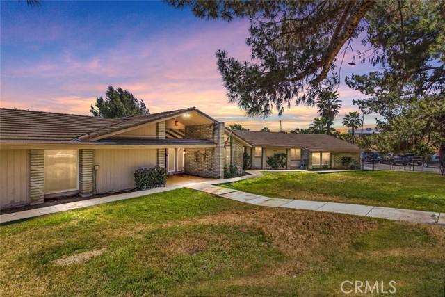 1300 Lone Star Ct, Calimesa, CA 92320 Photo