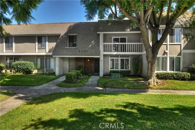 2154 W Banbury Circle, Anaheim, CA 92804