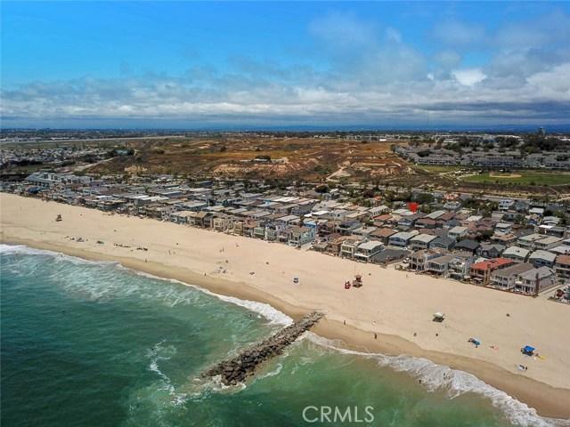 4810 Neptune Avenue, Newport Beach, CA 92663