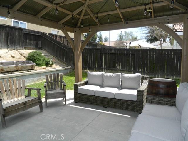 44936 Linalou Ranch Rd, Temecula, CA 92592 Photo 37