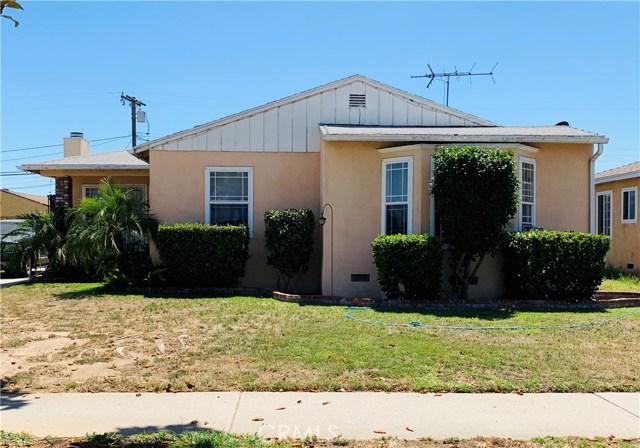 11438 Mines Boulevard, Whittier, CA 90606