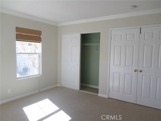 181 Cherrybrook Ln, Irvine, CA 92618 Photo 27